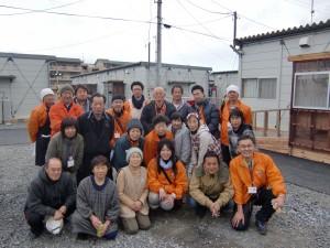 福島県いわき市2012.03.12