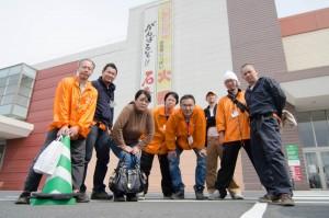 宮城県石巻市2012.04.25