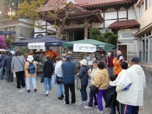 山田町20110601 02