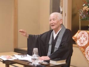 伊藤元先生