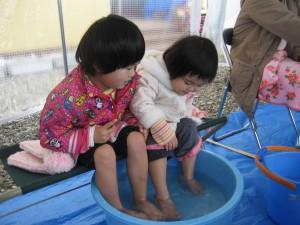 会津若松20111212 02