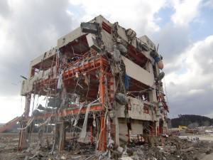 南三陸町2011.03.28