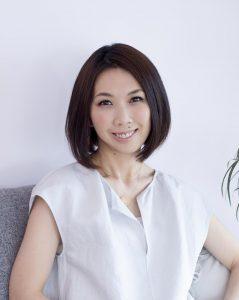 大島花子さん