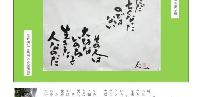 ikiru190 20190503のサムネイル