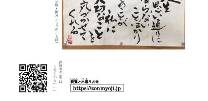 ikiru201 20210503のサムネイル